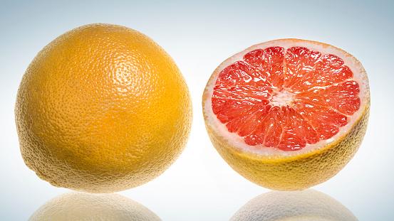 Grapefruit「grapefruit」:スマホ壁紙(18)
