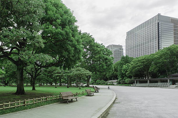 silence city:スマホ壁紙(壁紙.com)