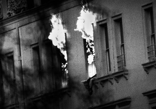 1980「Iranian Embassy Siege」:写真・画像(13)[壁紙.com]