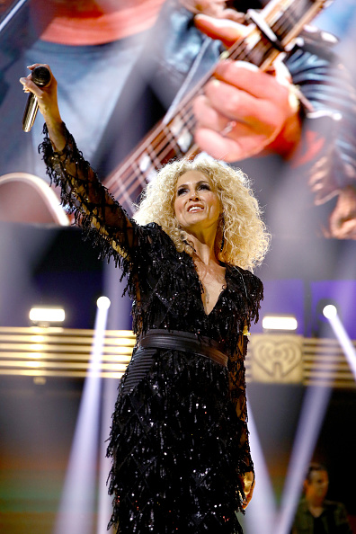 Southern USA「2019 iHeartCountry Festival Presented By Capital One - Show」:写真・画像(5)[壁紙.com]