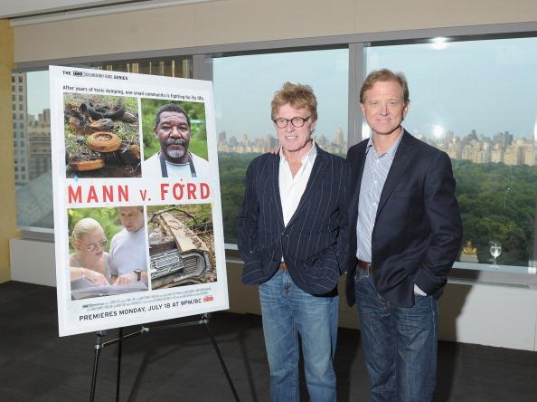 Son「Mann V. Ford」:写真・画像(10)[壁紙.com]