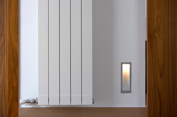 Light Fixture「Wall art with light fixture」:写真・画像(14)[壁紙.com]