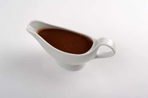 Gravy Boat「White china gravy boat isolated on white background.」:スマホ壁紙(3)