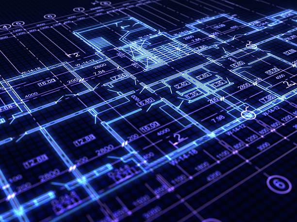 blueprint:スマホ壁紙(壁紙.com)