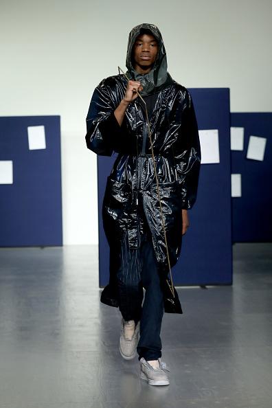 ロンドンファッションウィーク「A Cold Wall* - Presentation - LFWM June 2017」:写真・画像(1)[壁紙.com]