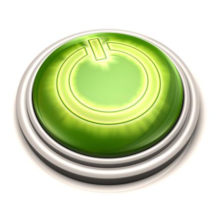 Start Button「Power Button」:スマホ壁紙(6)