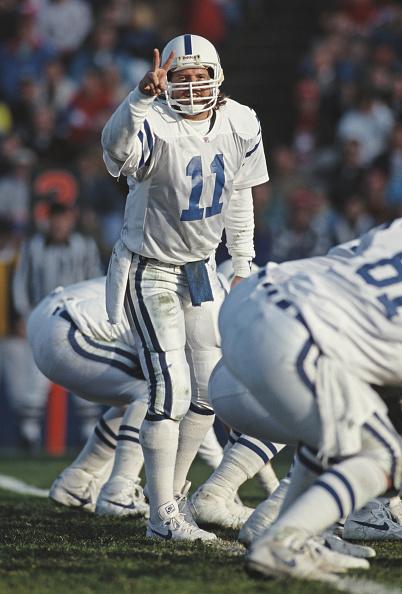 ニューイングランド・ペイトリオッツ「Indianapolis Colts vs New England Patriots」:写真・画像(18)[壁紙.com]