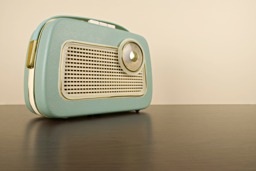 1950-1959「The 70s. retro boom box」:スマホ壁紙(8)