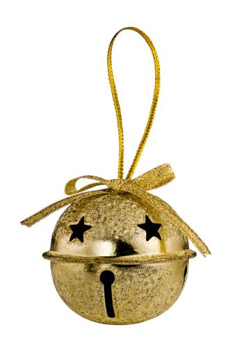 Sled「Jingle Bell」:スマホ壁紙(1)