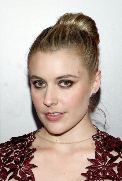 Eye Make-Up「The New Museum Annual Spring Gala」:写真・画像(19)[壁紙.com]