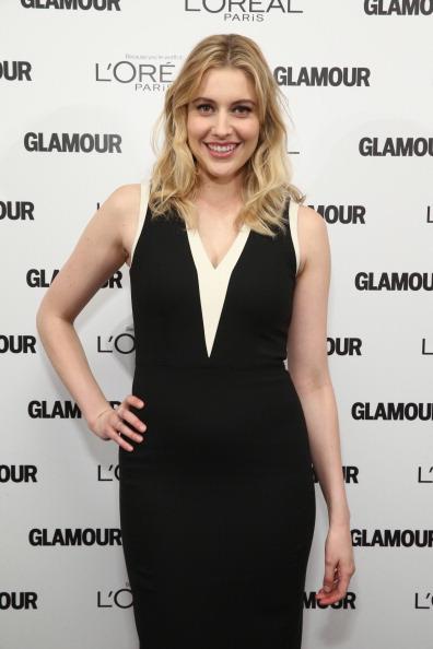 L'Oreal「Glamour And L'Oreal Paris Celebrate 2014 Top Ten College Women」:写真・画像(18)[壁紙.com]