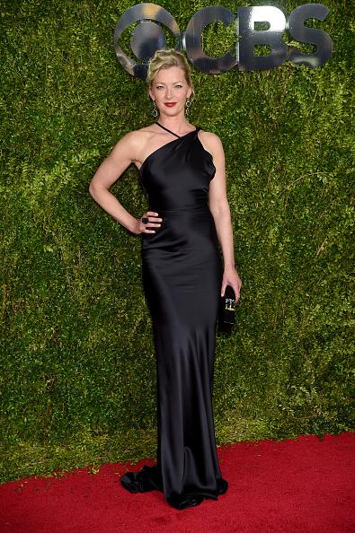 Minaudiere「2015 Tony Awards - Arrivals」:写真・画像(15)[壁紙.com]