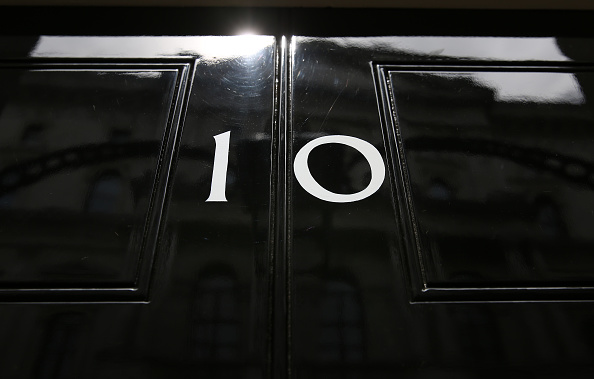 10 Downing Street「General Election 2015 Week Six - Miscellaneous」:写真・画像(5)[壁紙.com]