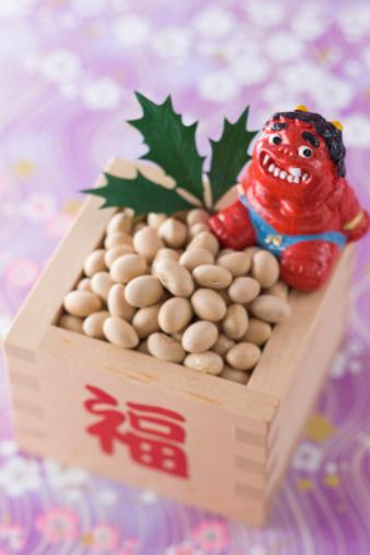 Goblin「Soybean and ornament of evil」:スマホ壁紙(18)