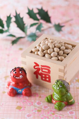 Goblin「Soybean and ornament of evil」:スマホ壁紙(12)