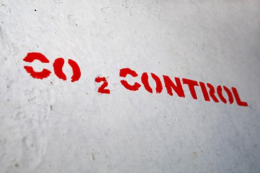 名画「二酸化炭素制御付き」:スマホ壁紙(7)