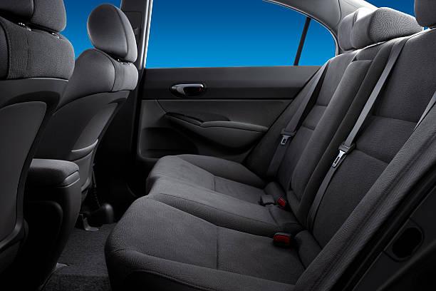 Backseat:スマホ壁紙(壁紙.com)