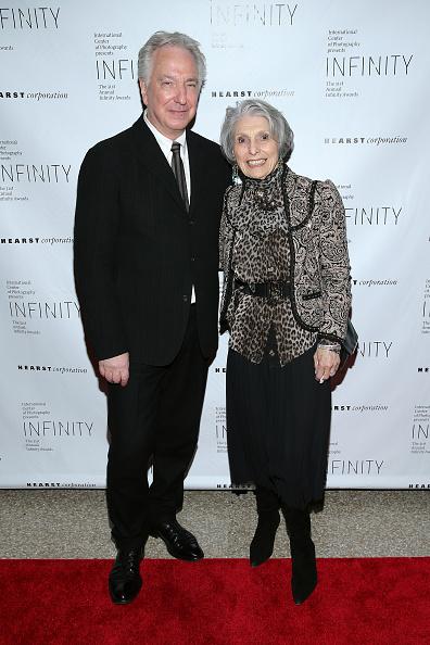 Chelsea Piers「International Center Of Photography 31st Annual Infinity Awards」:写真・画像(0)[壁紙.com]