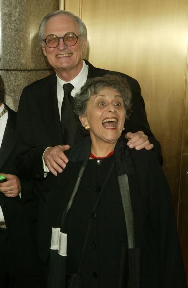 Radio City Music Hall「59th Annual Tony Awards - Arrivals」:写真・画像(8)[壁紙.com]