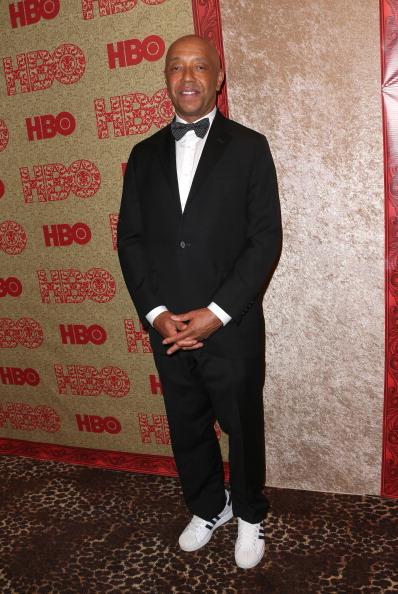 HBO「HBO's Post 2014 Golden Globe Awards Party - Arrivals」:写真・画像(6)[壁紙.com]