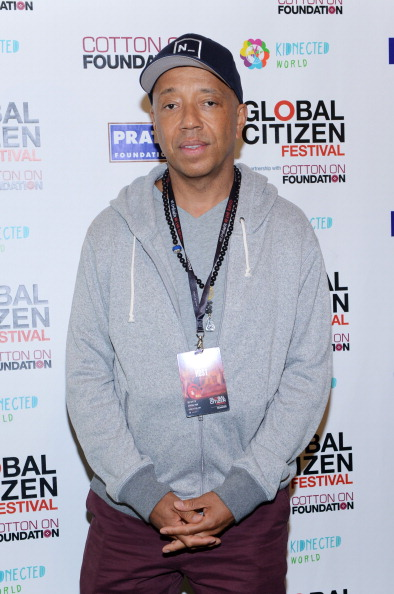 Concepts & Topics「2013 Global Citizen Festival in Central Park to End Extreme Poverty - VIP Lounge」:写真・画像(11)[壁紙.com]