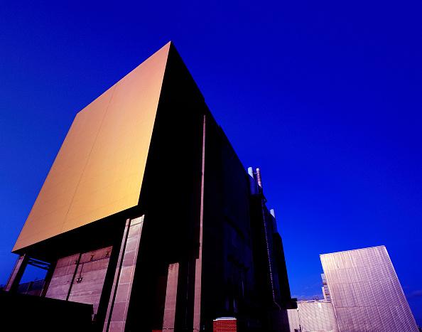 Clear Sky「BNFL, Power Station Nuclear reactor, Morecambe, Lancastershire, Lancaster, United Kingdom」:写真・画像(11)[壁紙.com]