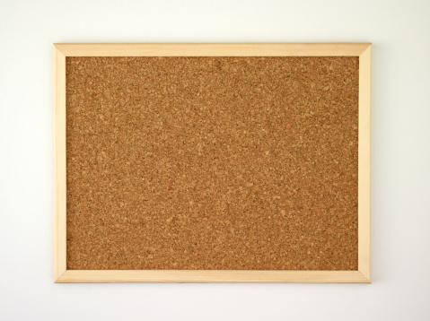 Rectangle「Cork board」:スマホ壁紙(3)