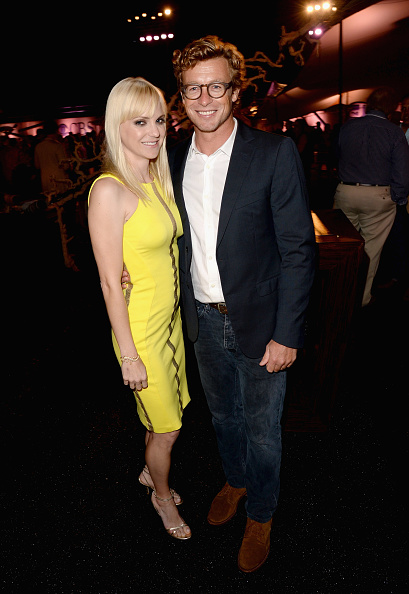 Beige「CW, CBS And Showtime 2013 Summer TCA Party - Inside」:写真・画像(15)[壁紙.com]