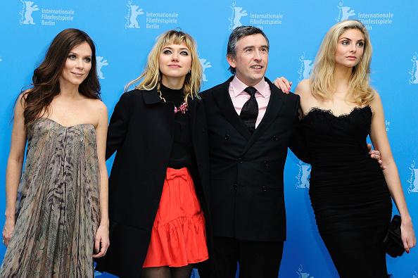 Tamsin Egerton「'The Look Of Love' Photocall - 63rd Berlinale International Film Festival」:写真・画像(14)[壁紙.com]