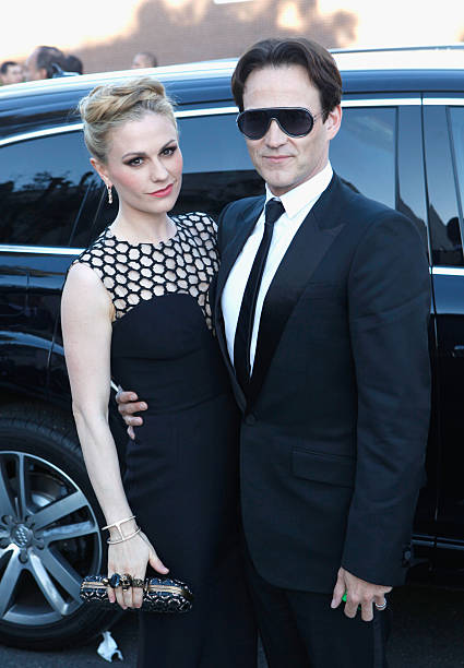 Audi At 21st Annual Elton John AIDS Foundation Academy Awards Viewing Party:ニュース(壁紙.com)