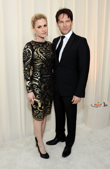 Ciroc「CIROC Vodka At 20th Annual Elton John AIDS Foundation Academy Awards Viewing Party」:写真・画像(9)[壁紙.com]
