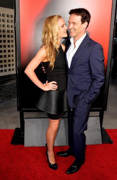 Anna Paquin「Premiere Of HBO's 'True Blood' Season 6 - Arrivals」:写真・画像(4)[壁紙.com]