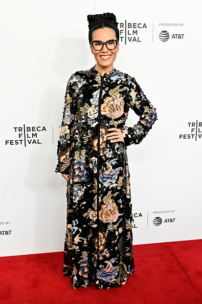 """Tribeca「Netflix's """"Tuca & Bertie"""" - Tribeca Film Festival Premiere」:写真・画像(10)[壁紙.com]"""