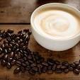 Latte壁紙の画像(壁紙.com)