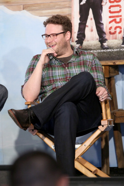 Gulf Coast States「Funny Or Die Clubhouse + Facebook Pop-Up HQ @ SXSW - Day 1」:写真・画像(16)[壁紙.com]