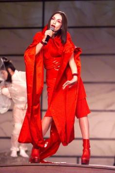 High Heels「41st Annual Grammy Awards - Show」:写真・画像(17)[壁紙.com]