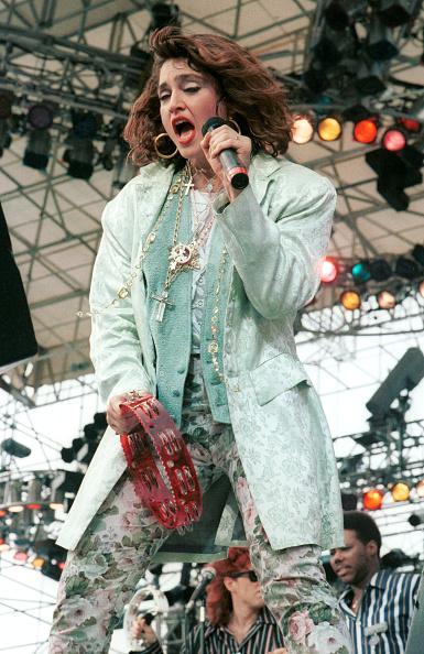 Pendant「Live Aid 1985」:写真・画像(11)[壁紙.com]