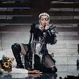 Madonna - Singer壁紙の画像(壁紙.com)