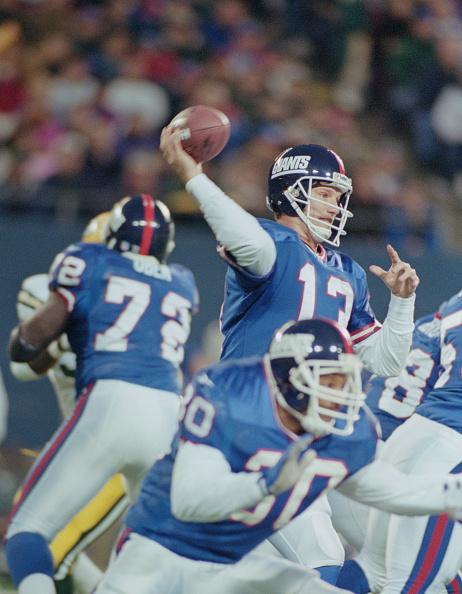 スポーツ用品「Green Bay Packers vs New York Giants」:写真・画像(16)[壁紙.com]