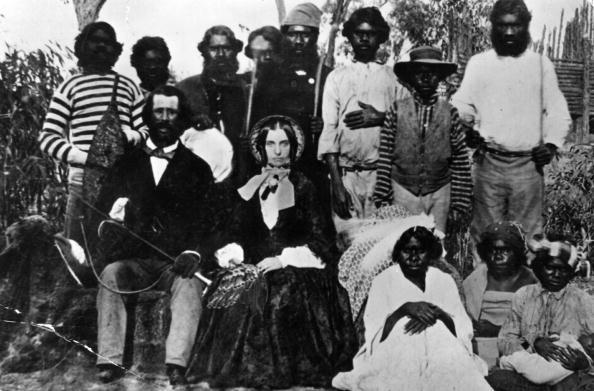 オーストラリア「Settlers」:写真・画像(10)[壁紙.com]