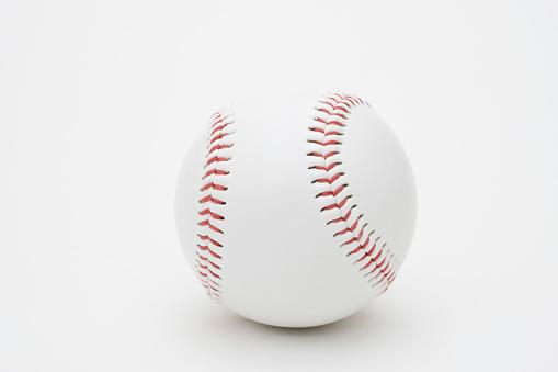 野球「Baseball」:スマホ壁紙(15)