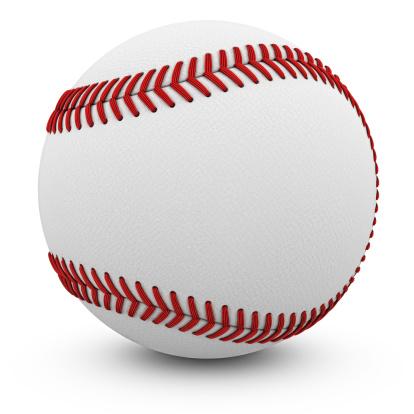 Sphere「baseball」:スマホ壁紙(16)
