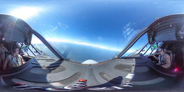North Carolina - US State「F-35 Lightning II Take To The Skies」:写真・画像(3)[壁紙.com]