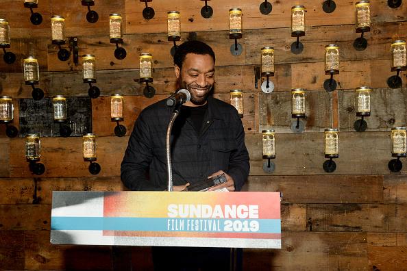 Sundance Film Festival「2019 Sundance Film Festival - Alfred P. Sloan Reception」:写真・画像(14)[壁紙.com]