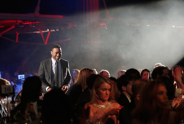 Tristan Fewings「The Moet British Independent Film Awards 2015 - Awards」:写真・画像(16)[壁紙.com]