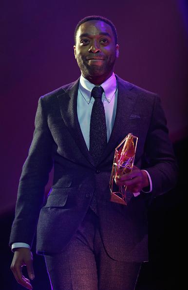 Tristan Fewings「The Moet British Independent Film Awards 2015 - Awards」:写真・画像(1)[壁紙.com]