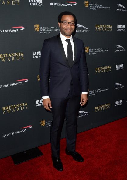 Adults Only「2013 BAFTA LA Jaguar Britannia Awards Presented by BBC America - Arrivals」:写真・画像(18)[壁紙.com]