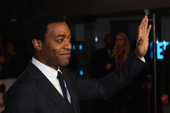 "Tim P「""Twelve Years A Slave"" - European Premiere - Red Carpet Arrivals: 57th BFI London Film Festival」:写真・画像(15)[壁紙.com]"