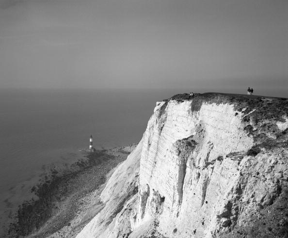Horizon Over Water「Beachy Head」:写真・画像(5)[壁紙.com]