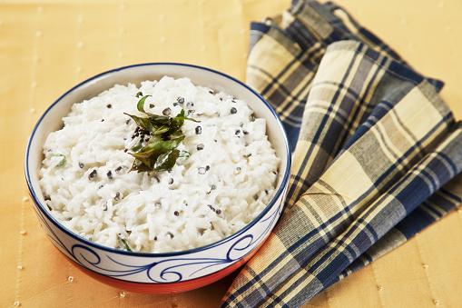 Tartan check「Curd Rice」:スマホ壁紙(19)